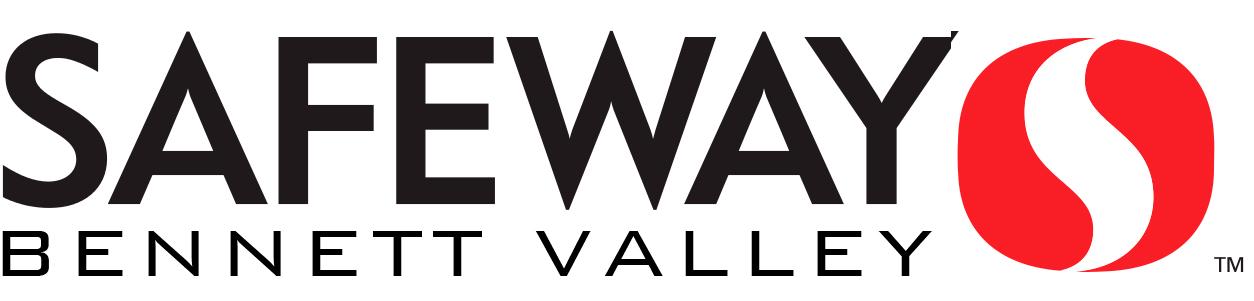 Safeway_Logo.svg.jpg